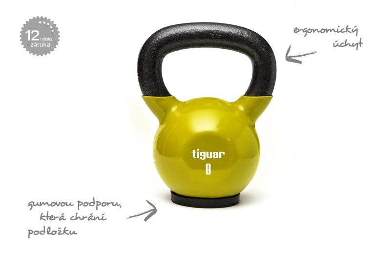 tiguar-kettle-bells
