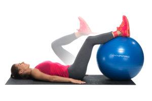 10.hip-raise-and-leg-pull-ins-300x200