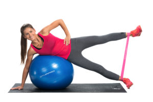 4.lying-abductor-lift-with-an-exercise-ball-300x200