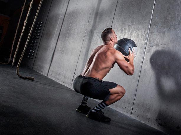 HIIT – Intervalový trénink vám nakopne metabolismus do dalšího dne