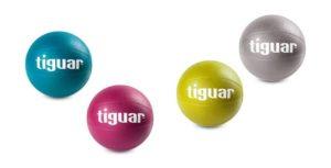 tiguar-medicinbal-1-4-kg