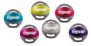 tiguar-medicinbal-s-uchyty-5-10-kg