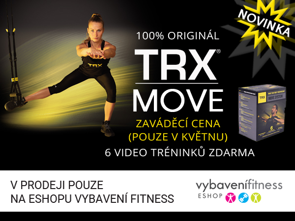 trx-move-newsletter