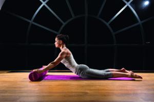 Jóga versus Pilates kdo bude váš favorit (1a)