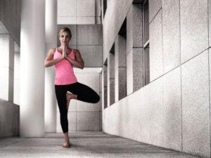 Jóga versus Pilates kdo bude váš favorit (3)
