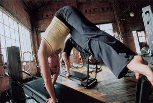 Jóga versus Pilates kdo bude váš favorit (6)