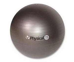 gymnasticky-miphysical