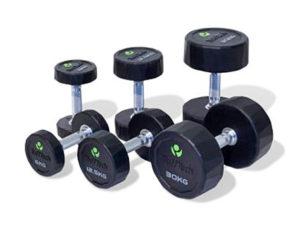 polyurethanove-jednorucky-physical-2-50-kg