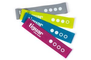 tiguar-minibands-set-4-kusu