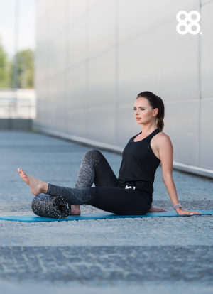 mobility-stretch-marta