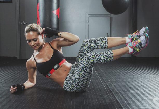 Jak často cvičit při hubnutí?