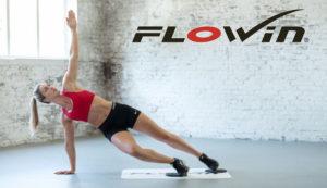 flowin-fitnessll
