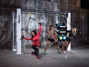 body-conditioning-frames-lr