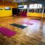 Jak vybrat nejlepší podložku na jógu a pilates?